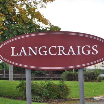 Langcraigs 1
