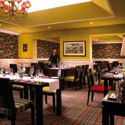 x_restaurant