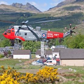 arrochar 9.jpg helicopter