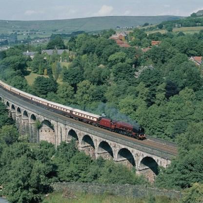 belle steam - viaduct .jpg 1