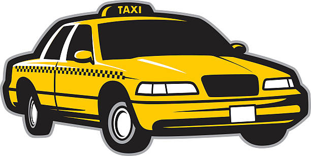 COVID 19: Scottish Government u-turn over £1500 taxi driver grant