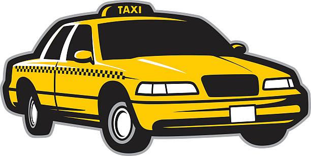 COVID 19: Scottish Government u-turn over £1500 taxi driver grant