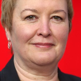 amphoto - Rhoda Grant MSP Parliamentary Business Manager and Women and Equality spokesperson as the new Labour Shadow Cabinet is appointed at Holyrood today 19/12/17 Rhoda Grant MSP Scottish Labour Party Highlands and Islands Regional list member at Holyrood in Edinburgh. ( Spelling NOT Roda Grant MSP nor Rona Grant MSP). No Syndication No Sales Picture © ALLAN MILLIGAN Friday 24th February 2017 mobile 07884 26 78 79 e-mail - a 3 f i v e m ( a t) g m a i l (d o t ) c o m ...covering Politics in Scotland....