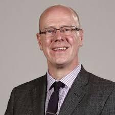 Stewart Kevin