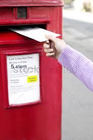 postbox 8
