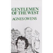 Owens Agnes 4