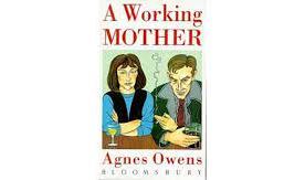 Owens Agnes 5