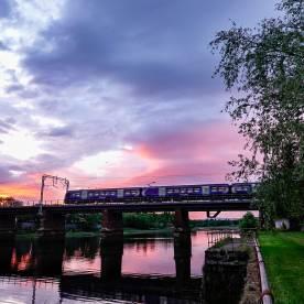 night train.jpg 2