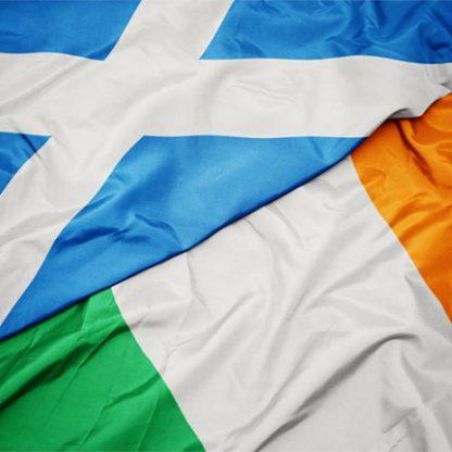 SCOTTISH-IRISH-FLAG-WEB-696x465