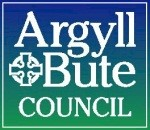 Council makes mental health a priority for Argyll and Bute pupils
