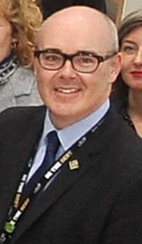 Smith Christopher head