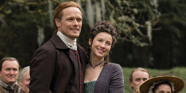 OUTLANDER: The Finnich Glen culpable and reckless conduct case and the implications for outdoor recreation