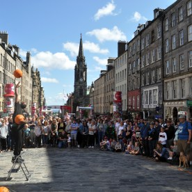 juggler festival 2