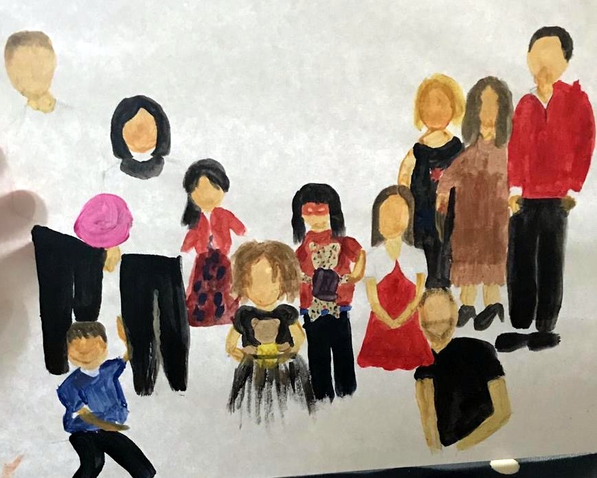 INVESTIGATION: Disadvantaged children should be priority in Covid recovery, says report