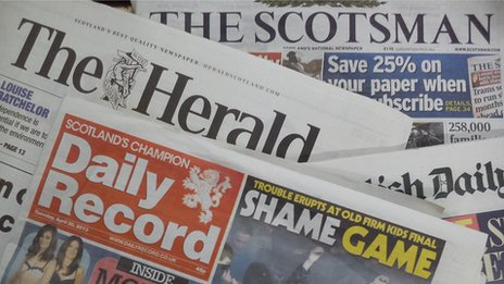 JOURNALISM: The changing art of the subeditor: 'You had to read the type upside down'