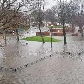 leven floods 10.jpg 11
