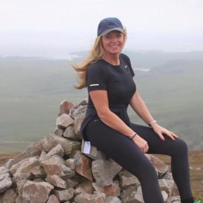Ben Lewdi 2 Hood-Karen-in-mountaineering-gear