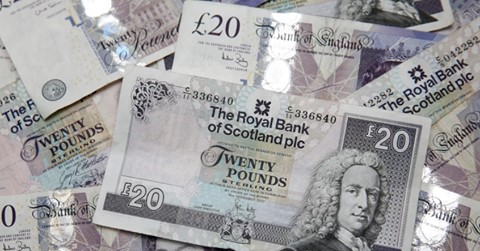 Greer: Greens £1.8 Billion energy pledge crucial for 12,000 West Dunbartonshire families