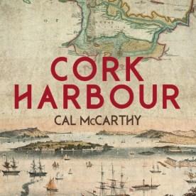 cork harbour books