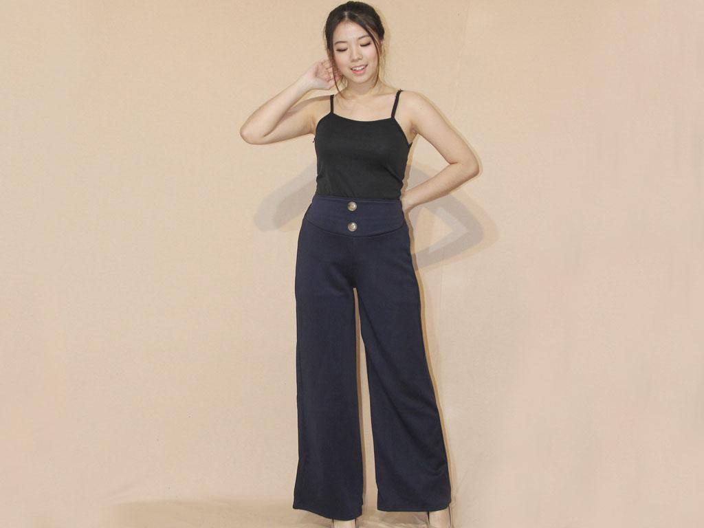 Pants & skirt