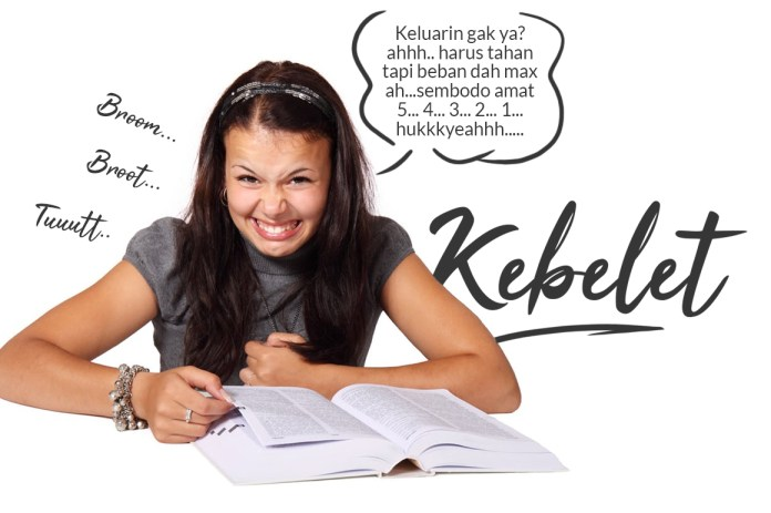 Tahu! Script Font