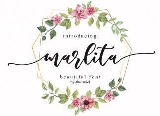 Marlita Font