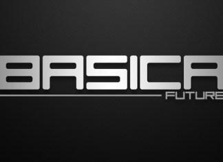 Basica Font