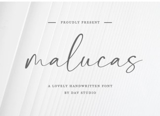 malucas Font