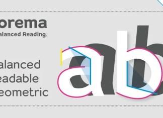 Teorema Font