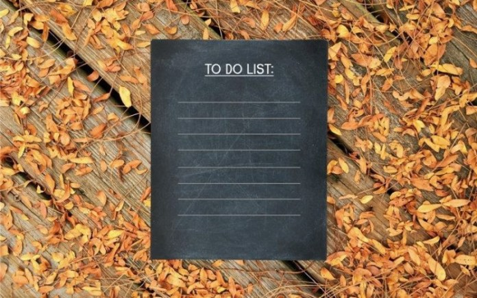Bullet Journal Font