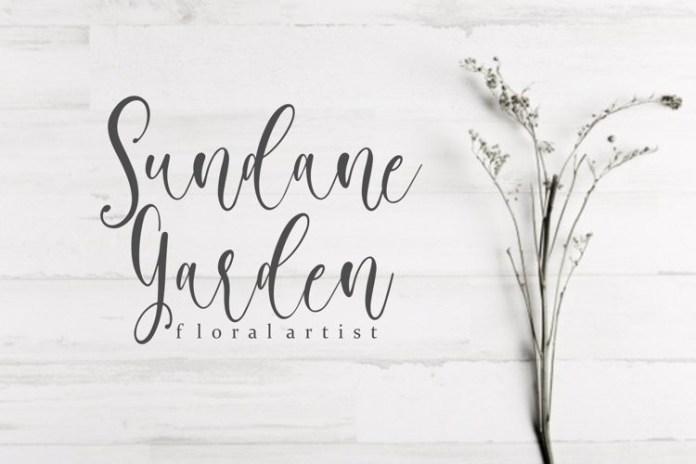 Lovely Mother Font
