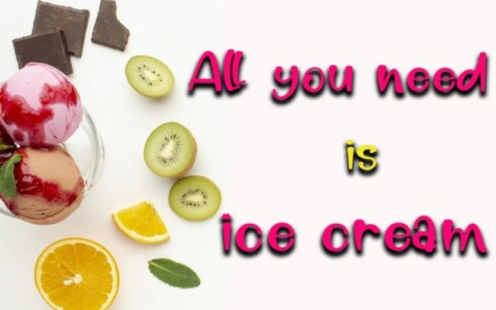 Creamy Latte Font