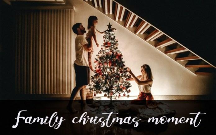 Sweet Christmas Font