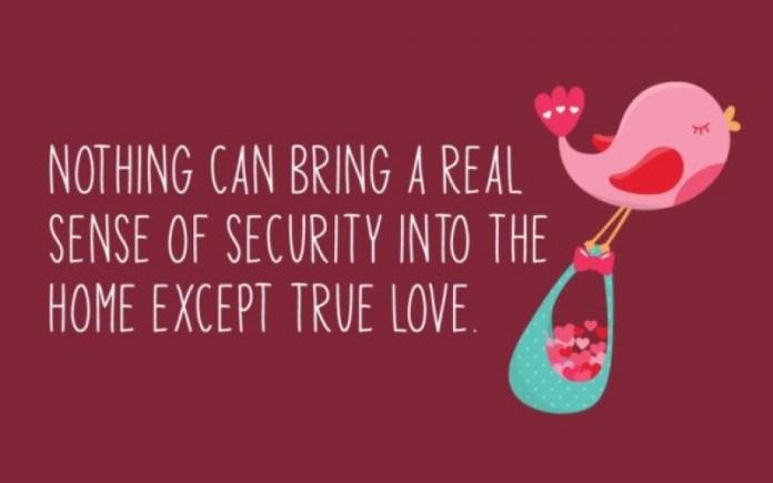 Valentine Dream Font