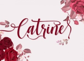 Catrine Font