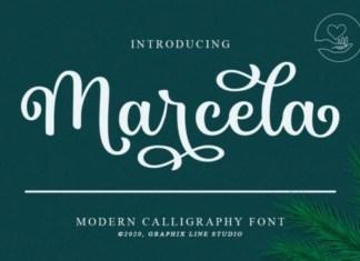 Marcela Font