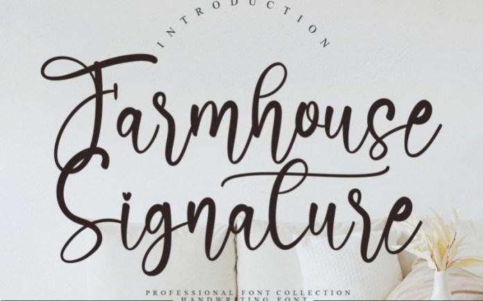 Scratchones Creative Font