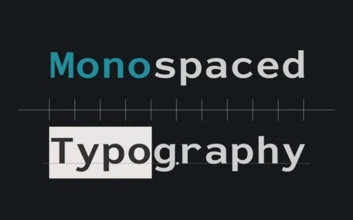 Best Choice Sans Serif Font