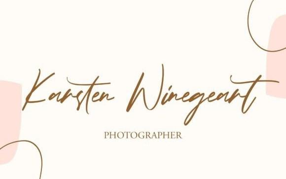 Maidstone Handwritten Font