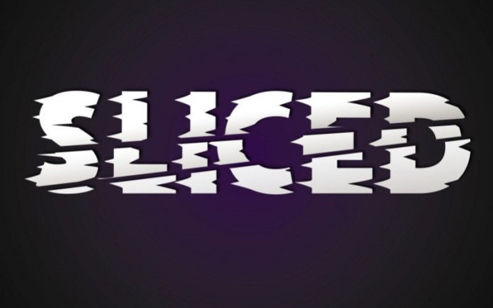 WIND CREEK Display Font