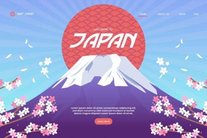 Kawaguchi Display Font