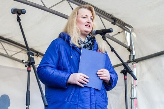Anette Schultner