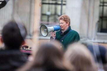 Karin Maria Fenbert