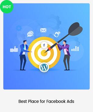 Puca - Optimized Mobile WooCommerce Theme - 98