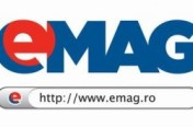 Black Friday cuptoare incorporabile -eMag