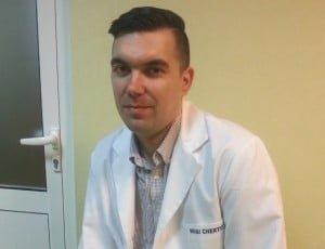 Dr-Chirurg-Mihai_Chertif