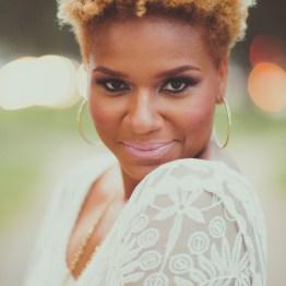 Cheresa Reese Purnell_Founder/President