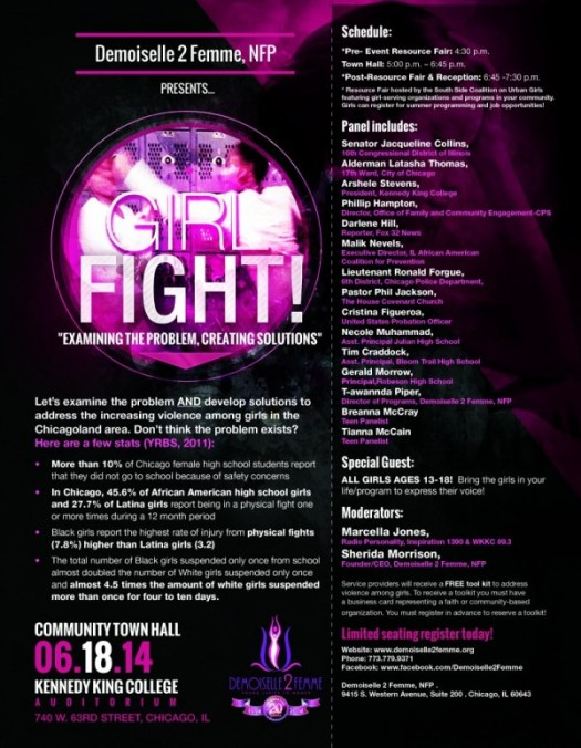 D2F_Girl Fight_flyer FINAL-FINAL-JPEG