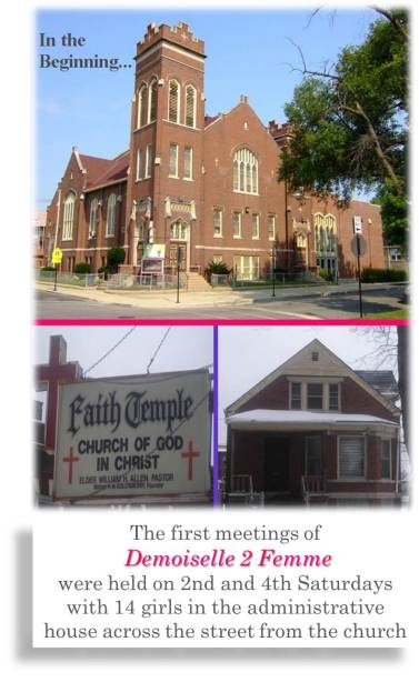 FT - House- History Page (1)