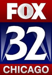 fox322